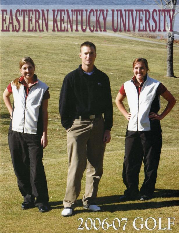 smg-golf-2006-2007.pdf
