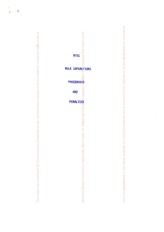 1984a006-b20-f19.pdf