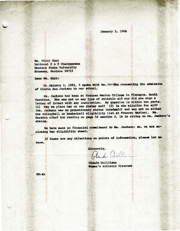 1983a005-b03-f03.pdf