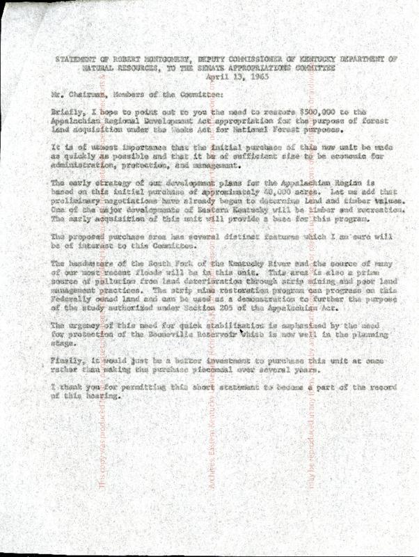 1990a005-b16-f02-i07.pdf