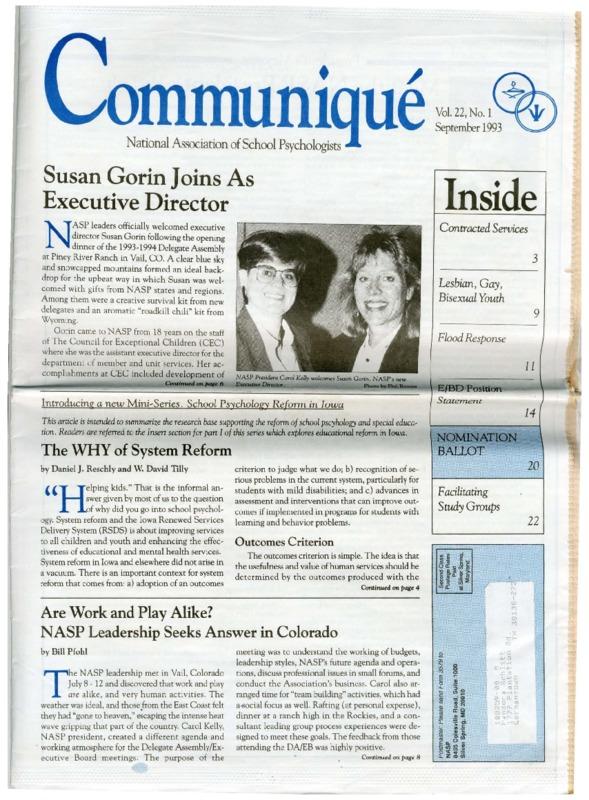 communique-v22n1.pdf