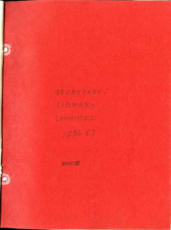1994a001-b27-f02-p001.jpg