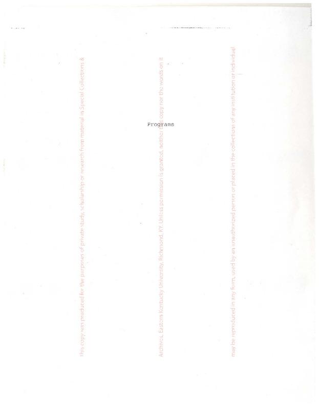 1984a006-b07-f19.pdf