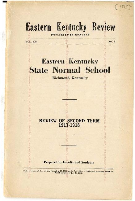 eastern_review-v12n02.pdf