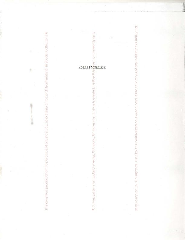 1984a006-b08-f02.pdf