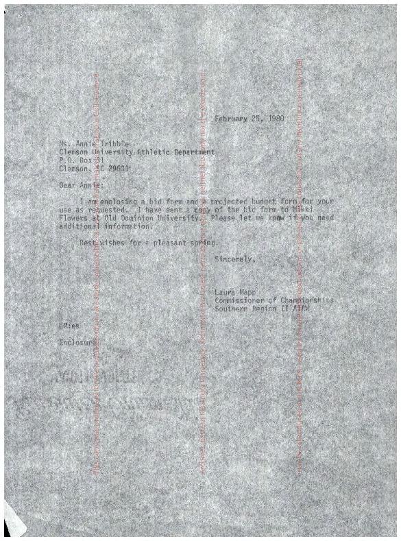 1983a005-b27-f07.pdf