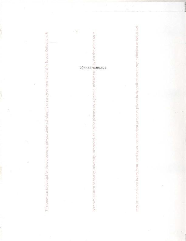 1984a006-b07-f15.pdf