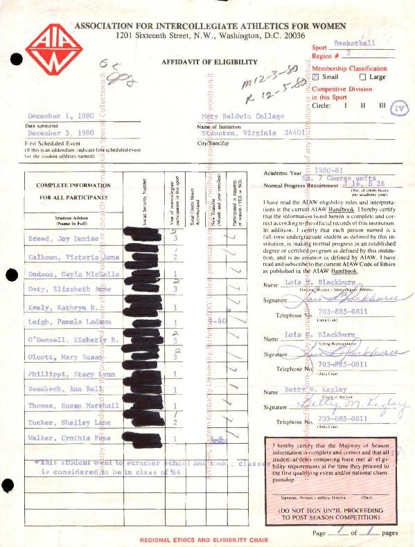 1983a005-b10-f03.pdf