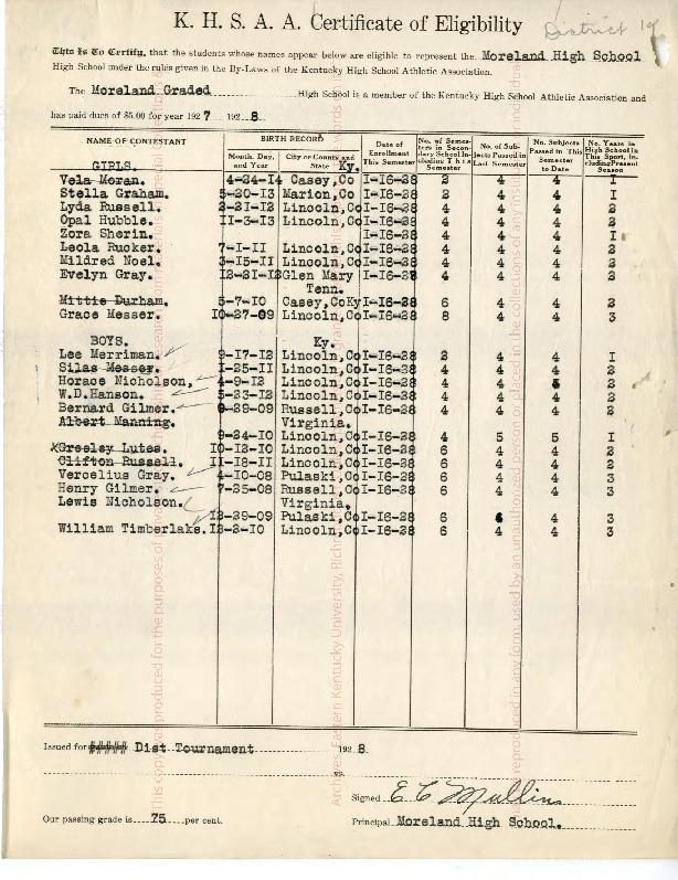 1981a009-bs097-f08.pdf