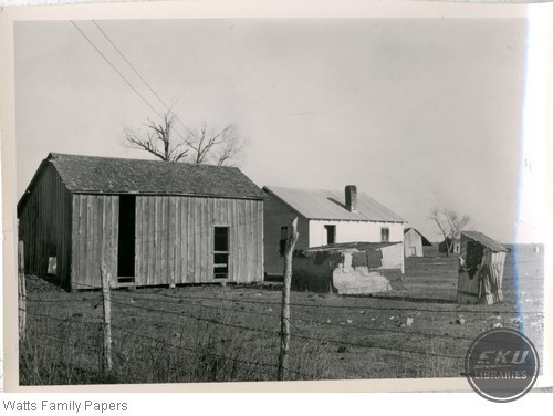 http://www.library-old.eku.edu/collections/sca/images/tnails/2017A001-0486.jpg