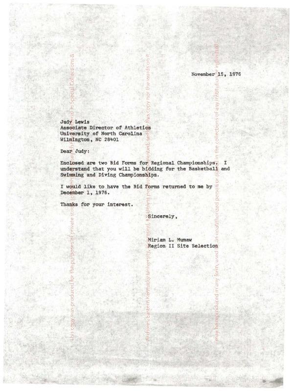 1983a005-b26-f08.pdf