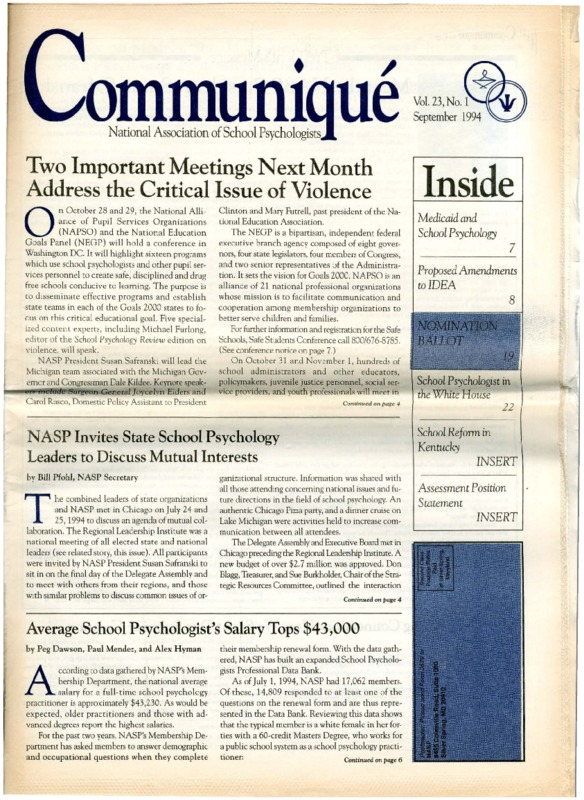 communique-v23n1.pdf