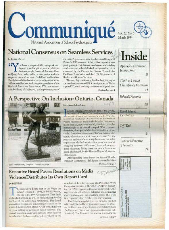communique-v22n6.pdf
