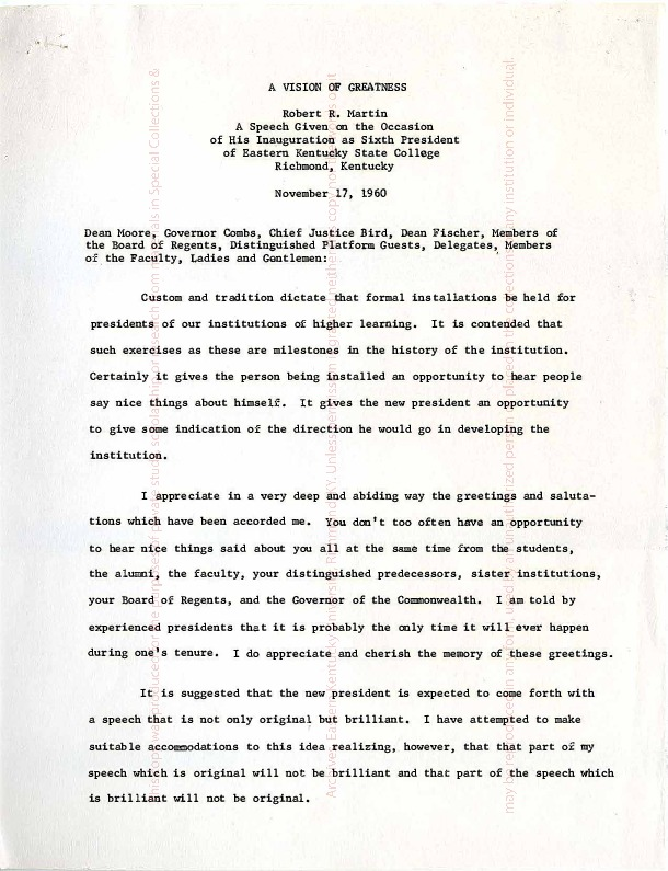 1976A001-b193-f13.pdf