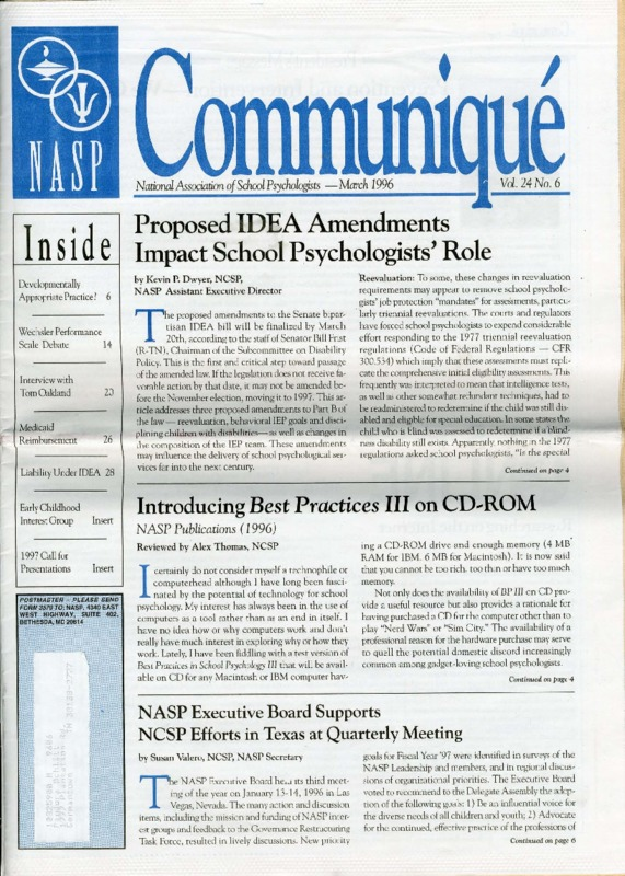 communique-v24n6.pdf