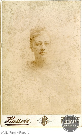 http://www.library-old.eku.edu/collections/sca/images/tnails/2017A001-0905.jpg