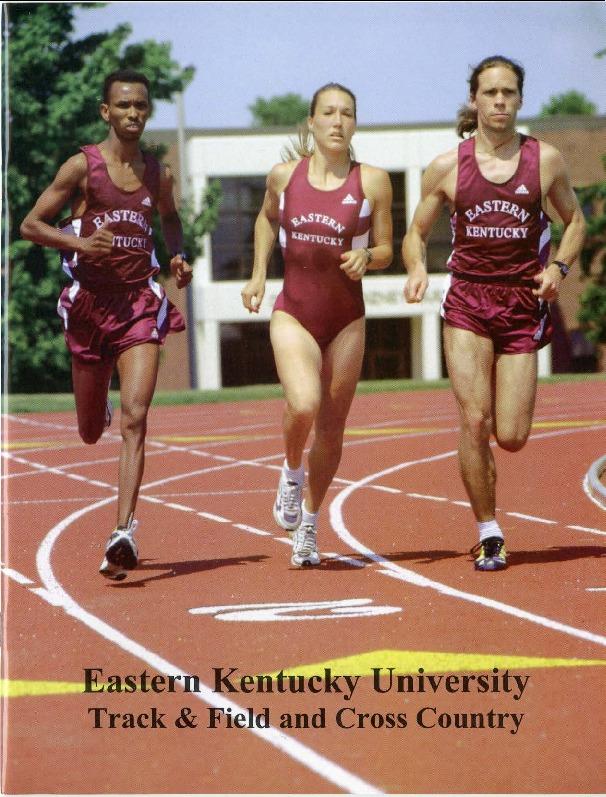 smg-track&field-1998-99.pdf