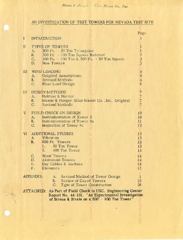 2008a002-b122-f07.pdf