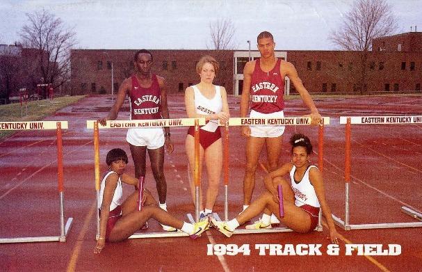 smg-track-1994.pdf