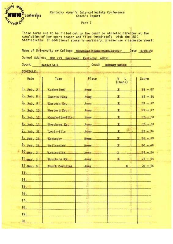 1984a006-b13-f02.pdf