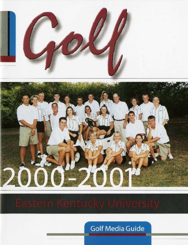 smg-golf-2001.pdf