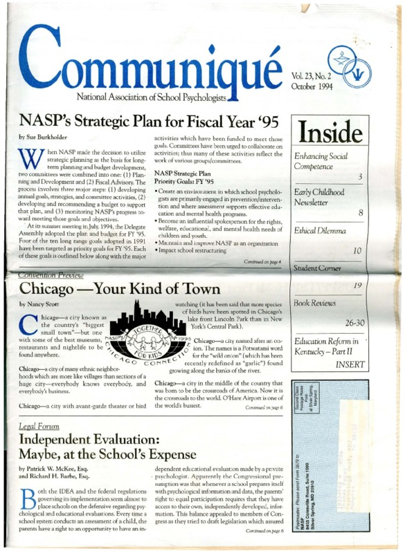communique-v23n2.pdf