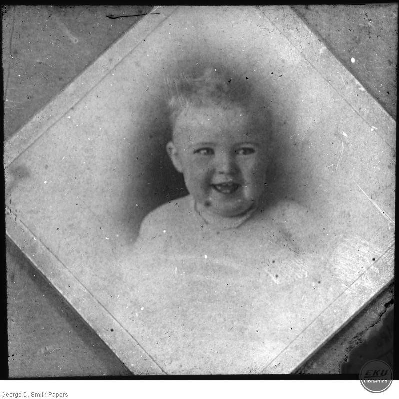 Gladys Tyng