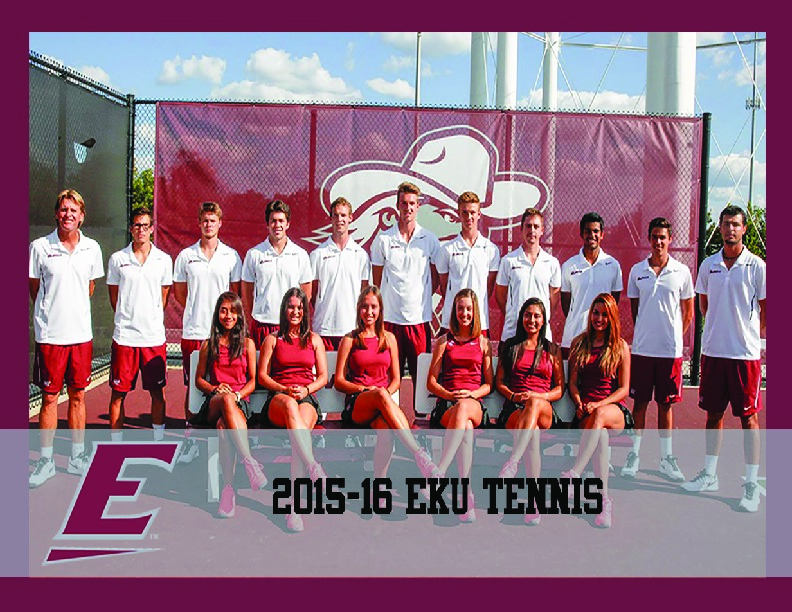 smg-tennis-2015-2016.pdf