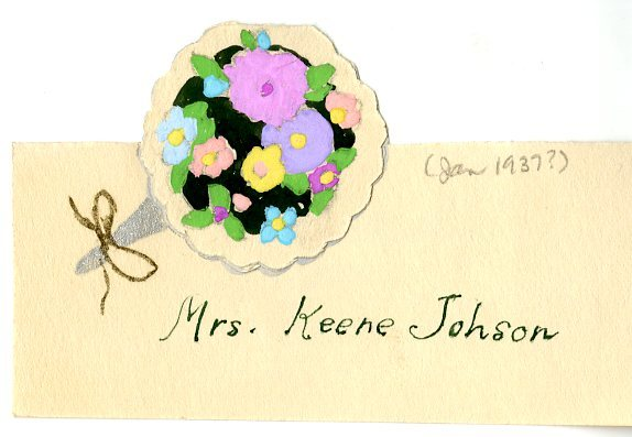 2020 b14, f03 Dinner Card with Flowers.jpg