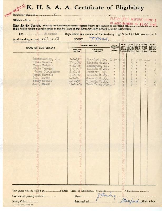 1981a009-bs135-f01.pdf