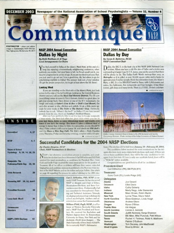 Communique-v32n4.pdf