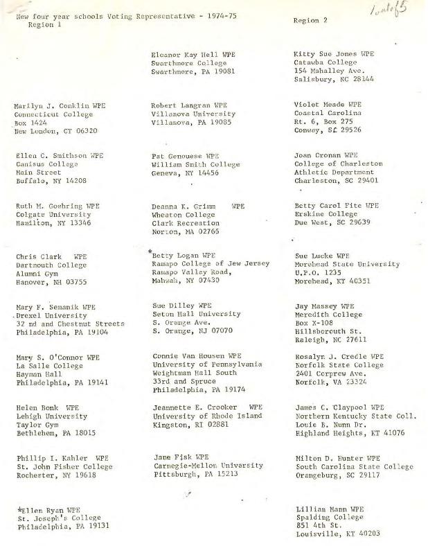 1983a005-b13-f06.pdf