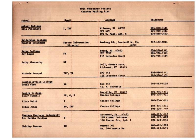 1984a006-b20-f17.pdf