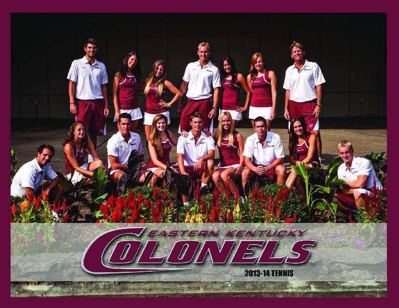 smg-tennis-2013-2014.pdf