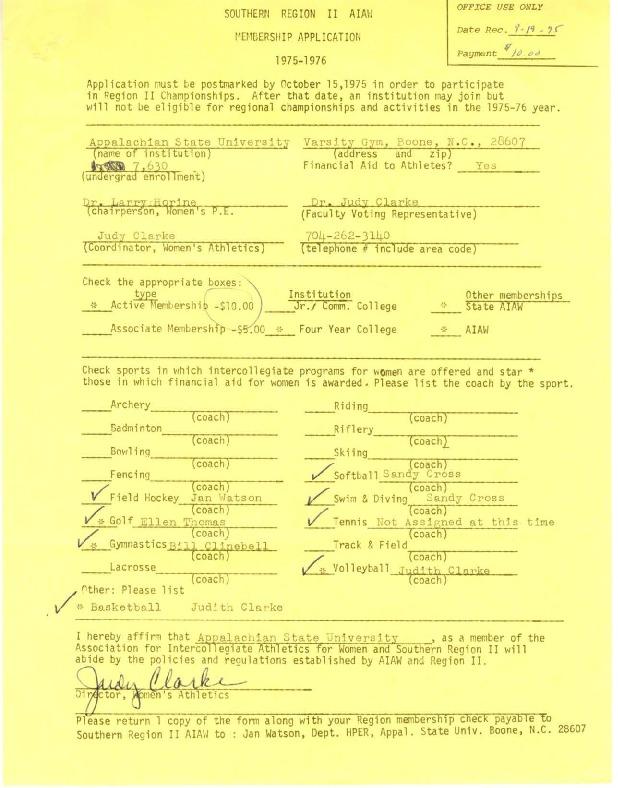 1983a005-b12-f06.pdf