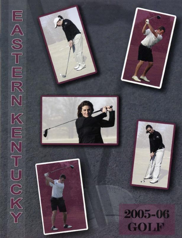 smg-golf-2005-2006.pdf