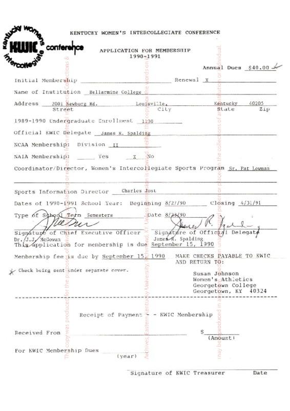 1984a006-b20-f11.pdf