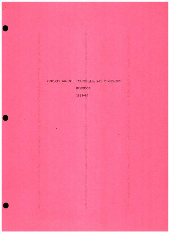 1984a006-b18-f11.pdf