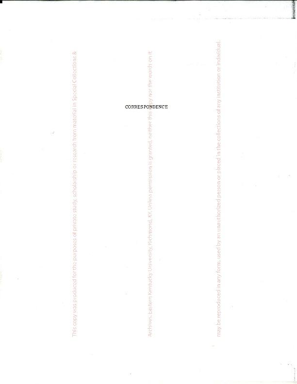 1984a006-b08-f10.pdf