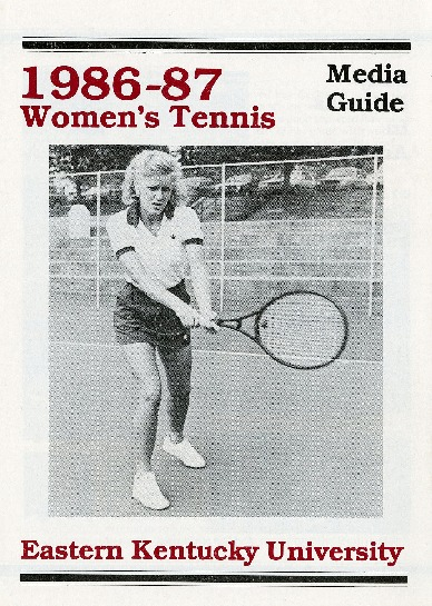smg-wtennis-1986-1987.pdf