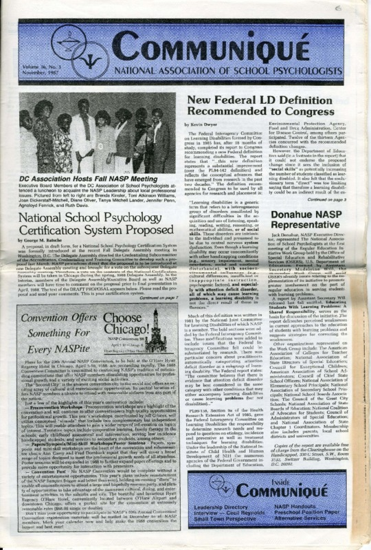 communique-v16n3.pdf