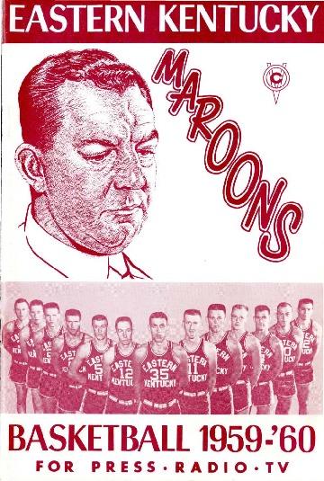 smg_basketball_1959-60.pdf