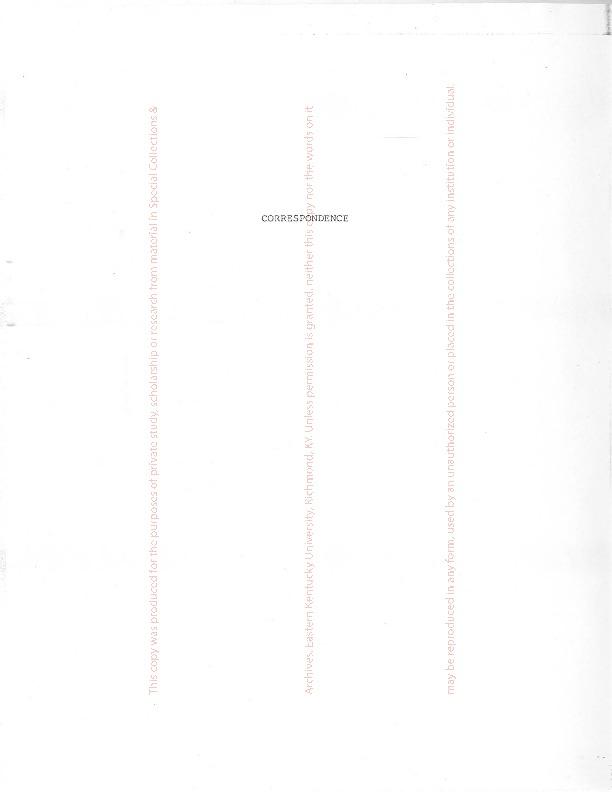 1984a006-b08-f05.pdf