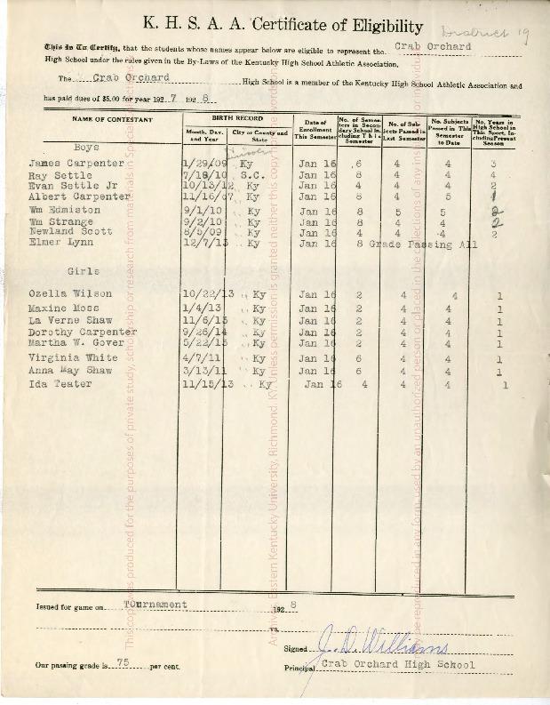 1981a009-bs030-f04.pdf