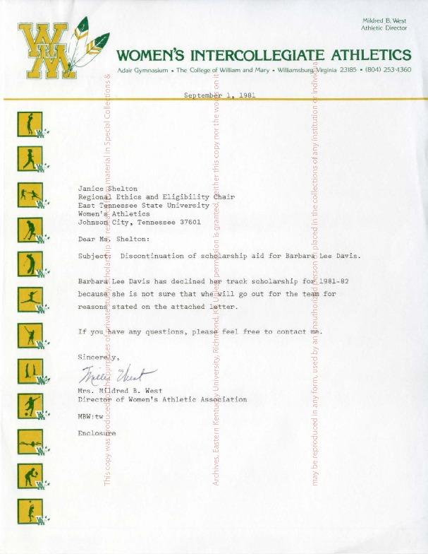 1983a005-b03-f05.pdf