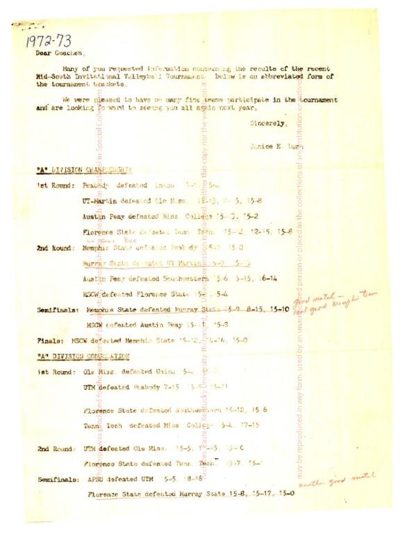 1984a006-b12-f02.pdf