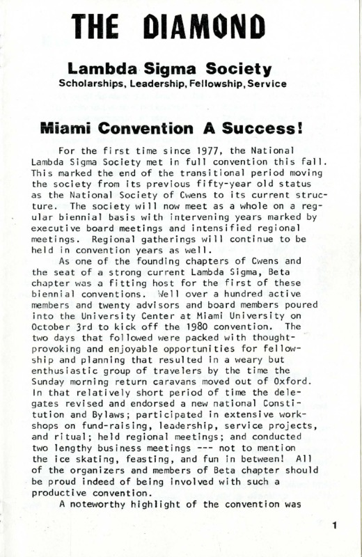 2012a023-diamond-1981-02.pdf