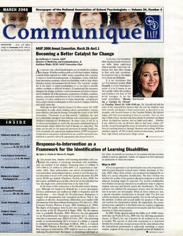 Communique-v34n6.pdf