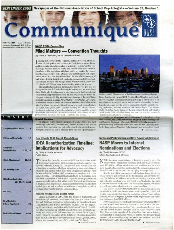 Communique-v32n1.pdf