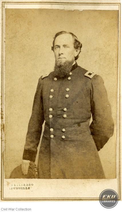 Edward H. Hobson